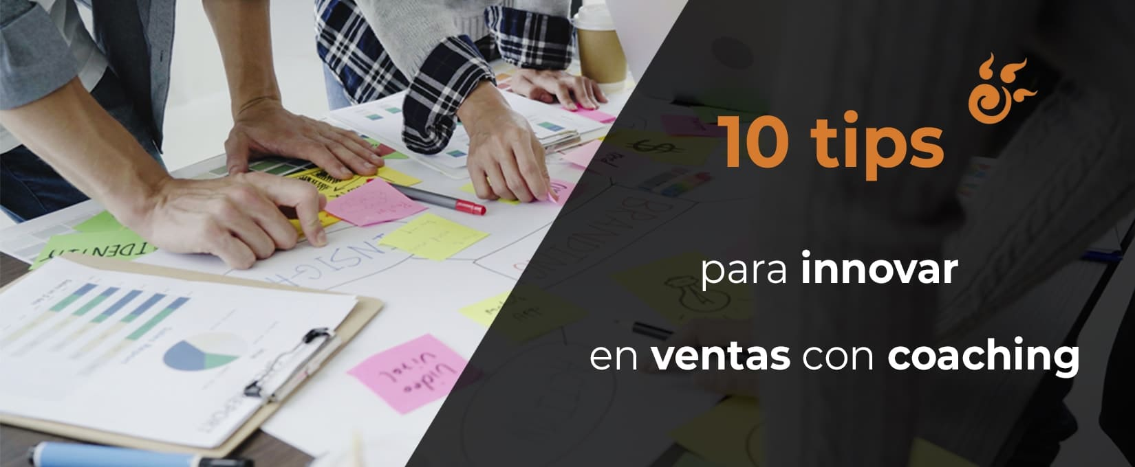 10-tips-para-innovar-en-ventas-con-coaching
